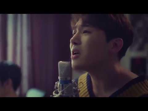 [Yellow Season 1 OST part.2] Melomance - Deepen