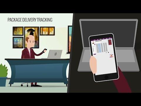 2D Animated Branding Commercial | Resident Pilot | Video SEO Pro