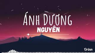 Ánh Dương - Nguyên X $eth   Orinn Music Official