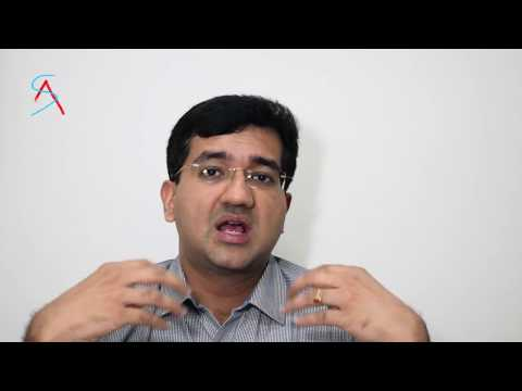 How students should deal with exam stress ? - Dr.Andinarayanan , Dr.Sonali, Dr.Vikas