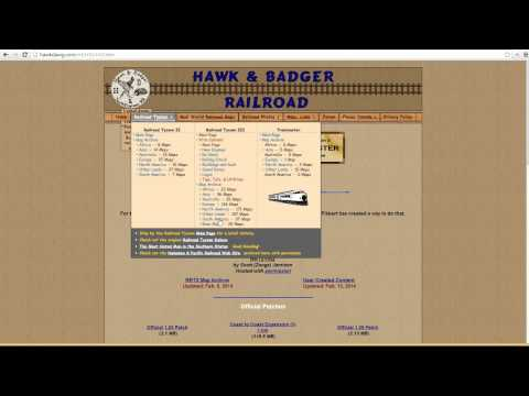 How-To: Railroad Tycoon 3 on Windows Vista/7/8