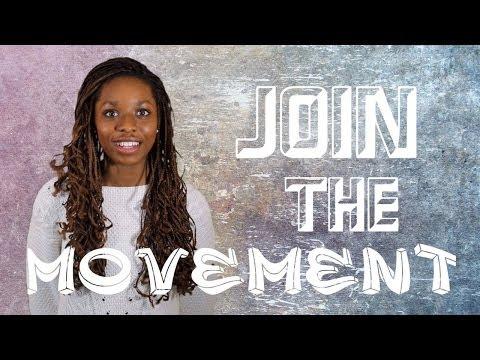 P4CM Volunteer Opportunities | Join the Movement