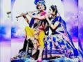 Valentines special|| Ek pyar ka nagma hai|| cover by Aditi Goswami