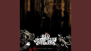 The Red Jumpsuit Apparatus - Topic Videos