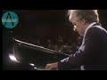 Ashkenazy Schumann Papillons Op 2 Etudes Symphoniques Op 13 mp3