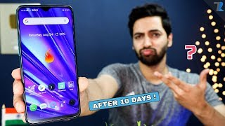Realme 5 Pro - Full Review With Pros & Cons | SHOULD YOU BUY IT?🤔