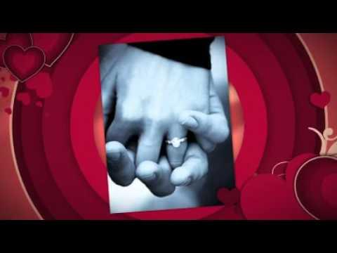 Engagement Rings New York