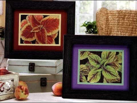 Free download free| for |free counted cross stitch charts| 23