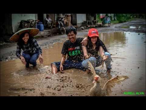 Xxx Mp4 Satu Lagi Gadis ABG Ciamis Jawa Barat 3gp Sex