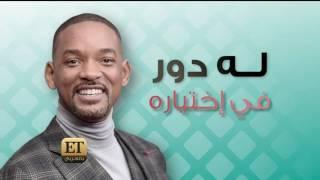 "ET "" بالعربي - اطلاق فيلم "" بلال"