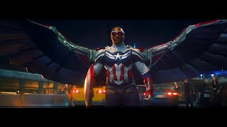 Avengers 4 Captain America Winter Soldier Spinoff Story Breakdown