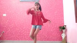 Ladki Aankh Mare Simba movie song