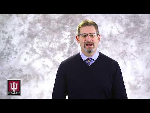 Michael Heit, MD, PhD Urogynecology,