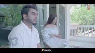 Gallan Nahi Changiyan |Gold boy, Nirmaan | Latest Punjabi Sad Song 2017 |