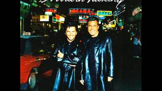 Modern Talking - China In Her Eyes HQ
