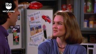 Dolores | Seinfeld | TBS