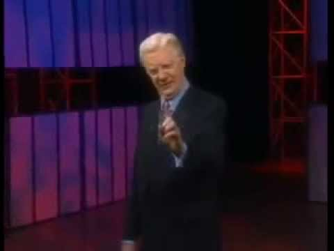 Xxx Mp4 ▶ Bob Proctor Paradigm Shift Your Comfort Zone Will Keep You Where You Are 3gp Sex