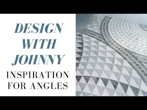 Inspiration for Angles