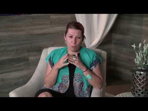 Nurse Dani + Marcela Smid: Moms and Opioid Addiction