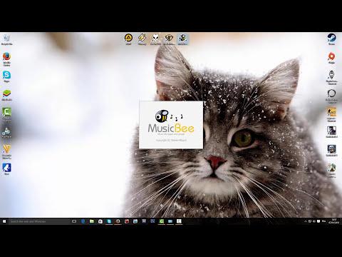 TOP 5: Best MUSIC PLayer Software
