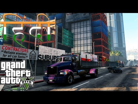 Gta 5 Naukri Truck Hindi 30 MP3, Video MP4 & 3GP - WapIndia Eu Org