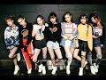 SNH48 7SENSES《Girl Crush》(觉醒)练习室版抢先发布