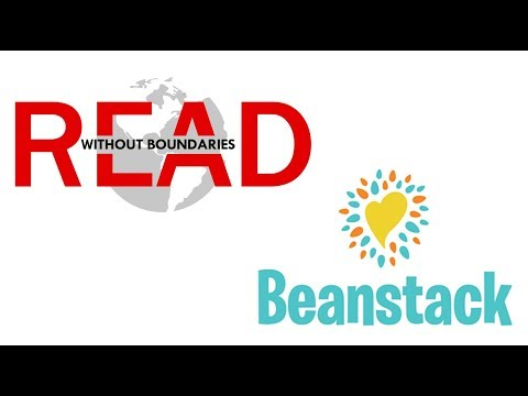 Using Beanstack for Read Without Boundaries - Deerfield Library eTutor
