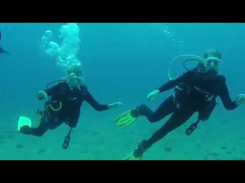 Airport Beach - Best Shore Dives Maui, Hawaii