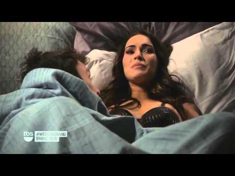 Xxx Mp4 Megan Fox SEX HD 1080p 3gp Sex