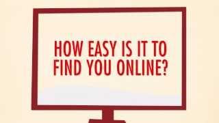 Web Design, Video, Graphic Design, PPC, Advertising & Broadcasting