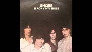 Shoes - Okay - 1978