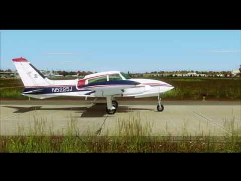 HOW TO MAKE FSX LOOK VERY REALISTIC FOR FREE 2018|HD