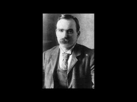 Taariikhdii Hore ee Irishka Iyo Hadda -Early Irish History And Now