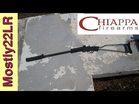 Hidden cost for a Chiappa