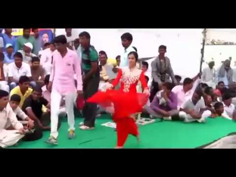 Xxx Mp4 Chhoti Sapna Hot Dance New Haryanvi Song 2017 HD 3gp Sex