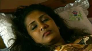 Ashawe Maya (ආශාවේ මායා) Sinhala Full Movie