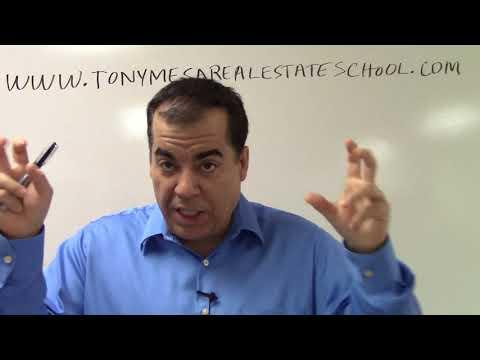 Florida Sales Associate On Demand Online Exam Cram Videos and Outline