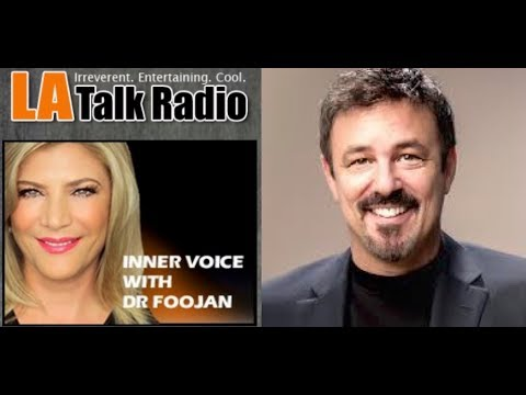 Gay and Lesbian Relationships - interview with Dr. Joe Kort by Dr. Foojan Zeine