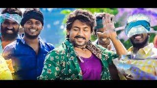 BREAKING Oviya In Bigg Boss 2 Again Kamal Hassan Vijay TV
