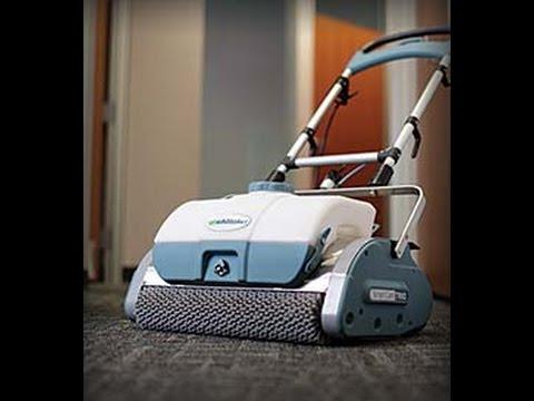 Carpet Cleaning Columbus Ohio