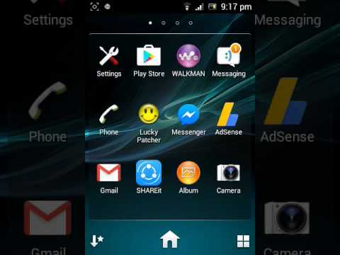 How to get Root Booster extreme modes i.e full version for free
