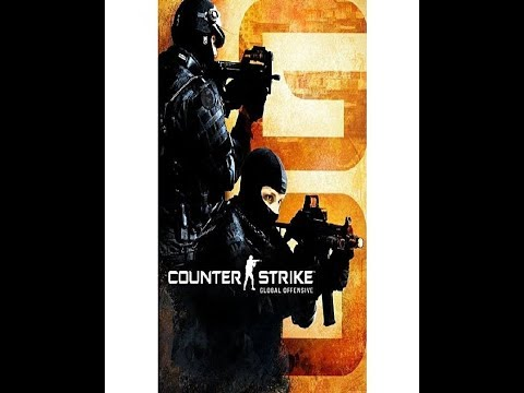 Buy Counter strike GO Asia via Jazzcash easypaisa and Bank account instant get code 2018