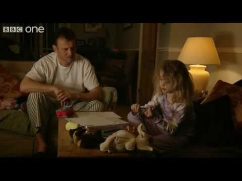 Outnumbered Episode 7 Preview - Karen's Lists - BBC One