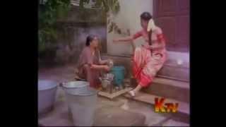 Poove Poochudava Song Video - Poove Poochudava Movie - Ilayaraja Yedudas Tamil Hits Songs -