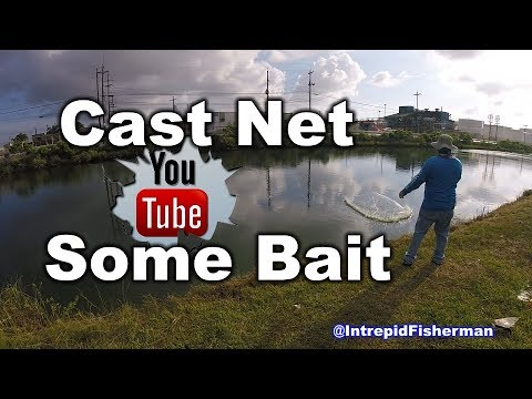 Texas City Refinery 4th of July - Trying to catch some Trout and redfish