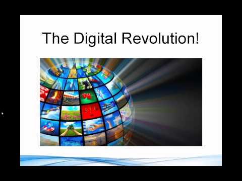 Reality Check: The Truth About Digital Revenue Streams