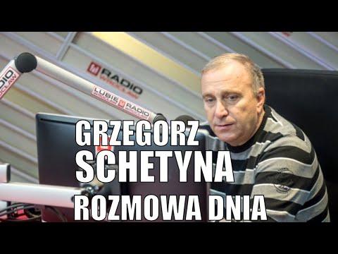 #Schetyna Grzegorz, Rozmowa Dnia Radio Wrocław #radiowroclaw #polskieradiowroclaw