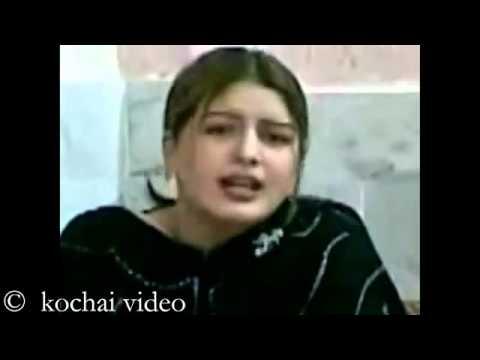 Xxx Mp4 Ghazala Javed Video For Death YouTube 3gp Sex