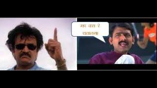new marathi movie 2019 latest comedy makarand anaspure