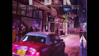 YuGyeom(GOT7)- I Don't Know feat. Reddy (Prod. by Effn)